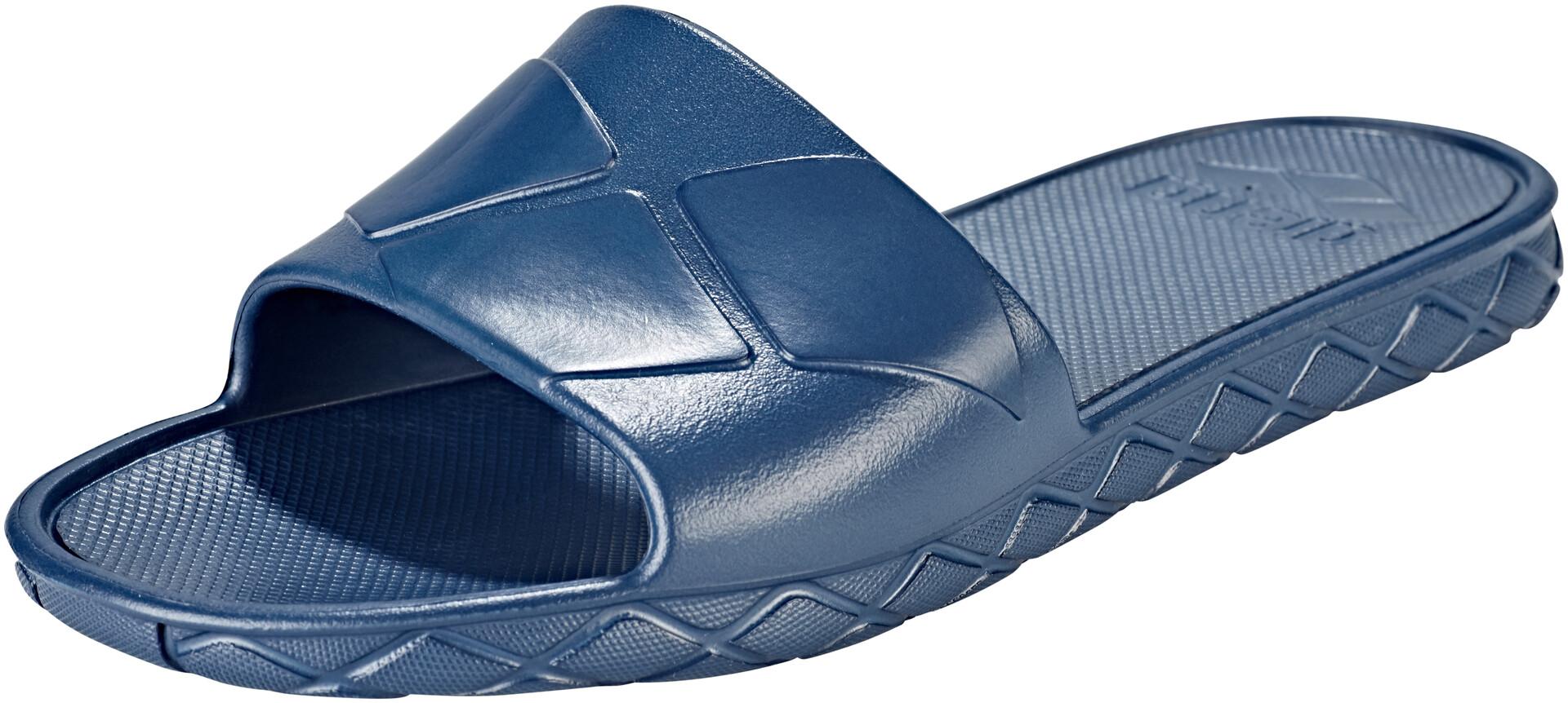 Arena Sharm 2 PVC sandaali